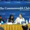2014年たまっていたイベント・レポートまとめ<その3>コモンウェルス・クラブ『ロボット教育について』