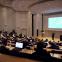 2014年たまっていたイベント・レポートまとめ<その5>『ロボビジネス・ヨーロッパ』