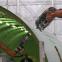 米国ロボット工業会(RIA)の2015年ロボット予測
