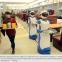 中国は、日本を追い越して世界最大のロボット消費国に