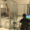 フォックスコンは、ロボットで作業員を大幅に代替する計画