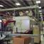 リシンク・ロボティクス社が、新たに2700万ドルを調達