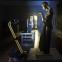 今年もある? 夜の美術館をロボットで巡る「アフター・ダーク』
