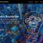 クアルコム社がロボティクス・アクセラレーターを開設。第1回プログラムの締め切りは3月8日