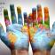ロボティクス・ビジネス・レビューが「ロボット産業を率いる世界の50社」を発表