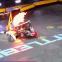 新生『バトルボッツ』は、さらに攻撃的なロボットの果たし合いに
