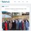 『ロボティクスで知っておくべき25人の女性』2015年版に中川友紀子さん(とロボニュース管理人)!