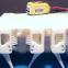 3Dプリントで、動くロボットができる時代に