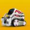 アンキが新しいロボットを発表。10月発売