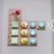グーグルのタンジャブル・プログラミング『プロジェクト・ブロックス』