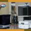 ロボット・ショッピングカートは実現するか?