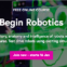 冬休みにロボットの勉強? ロボットのオンライン・コースが充実