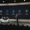 ギル・プラット氏、「レベル5の自動走行車は、どのメーカーにとってもまだまだ先の話」