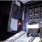 アップデートされているロボット会社のビデオ5選