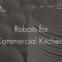 現在スティルス・モードのロボット会社には、どんなところがあるか