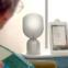 トヨタTRIが、高齢者向けインテューイション・ロボティクスに投資