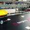 倉庫ロボットと新しいテクノロジー