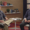 週末向け:ロボット関係者のインタビュー・サイト3つ