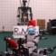 そろそろロボット・ホリデービデオの季節。。