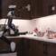 TRIが、ホームロボット研究のビデオを公開