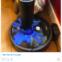 アマゾンのホームロボット『ベスタ』プロジェクトは難航?