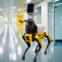 ほとんどの人は、ロボット・ドクターの診察に抵抗なし