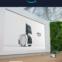アマゾンがホームロボット『Astro(アストロ)』を発表